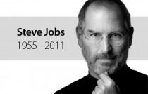 rip-steve-jobs