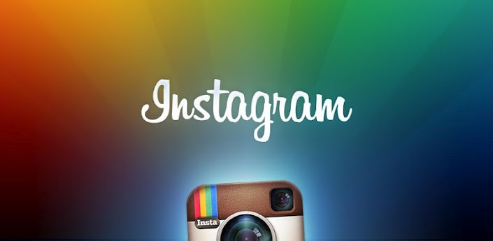 instagram Instagram Now Available on Android